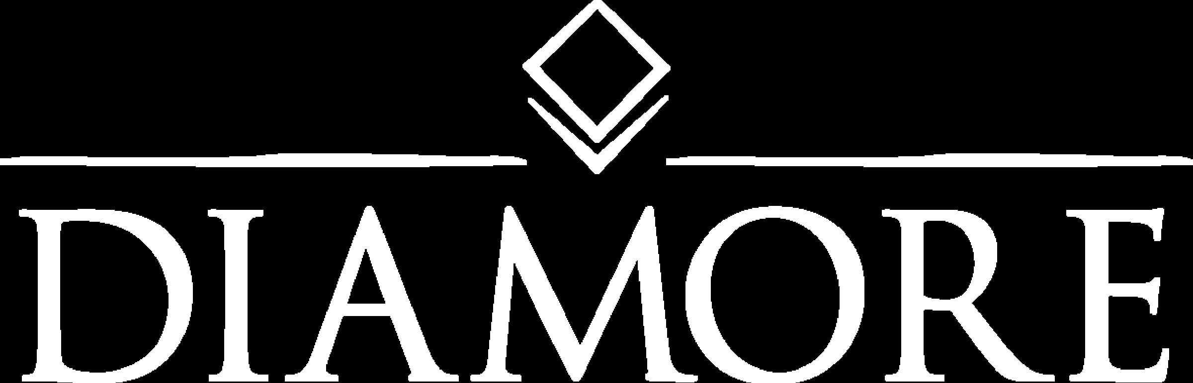 Diamore Logo
