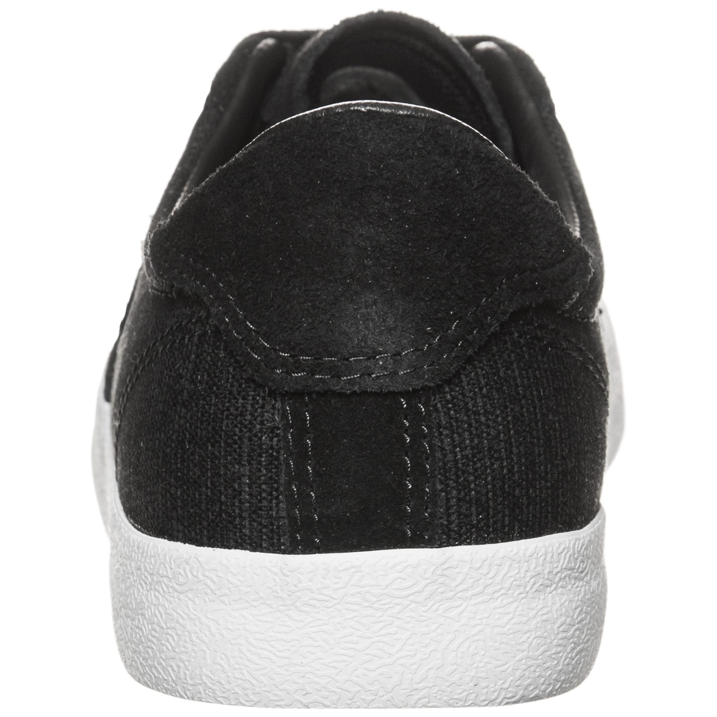 Spielraum Store CONVERSE 'Cons Breakpoint OX' Sneaker Preiswerte Reale Finish Spielraum Extrem 05AU61Qs
