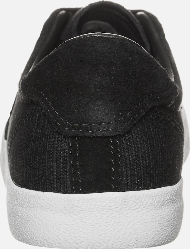 CONVERSE 'Cons 'Cons 'Cons Breakpoint OX' Sneaker 1190a9
