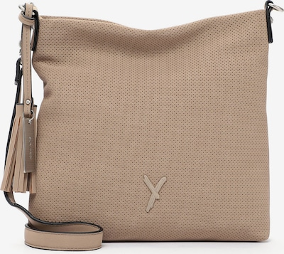 Suri Frey Crossbody bag 'Romy' in beige, Item view