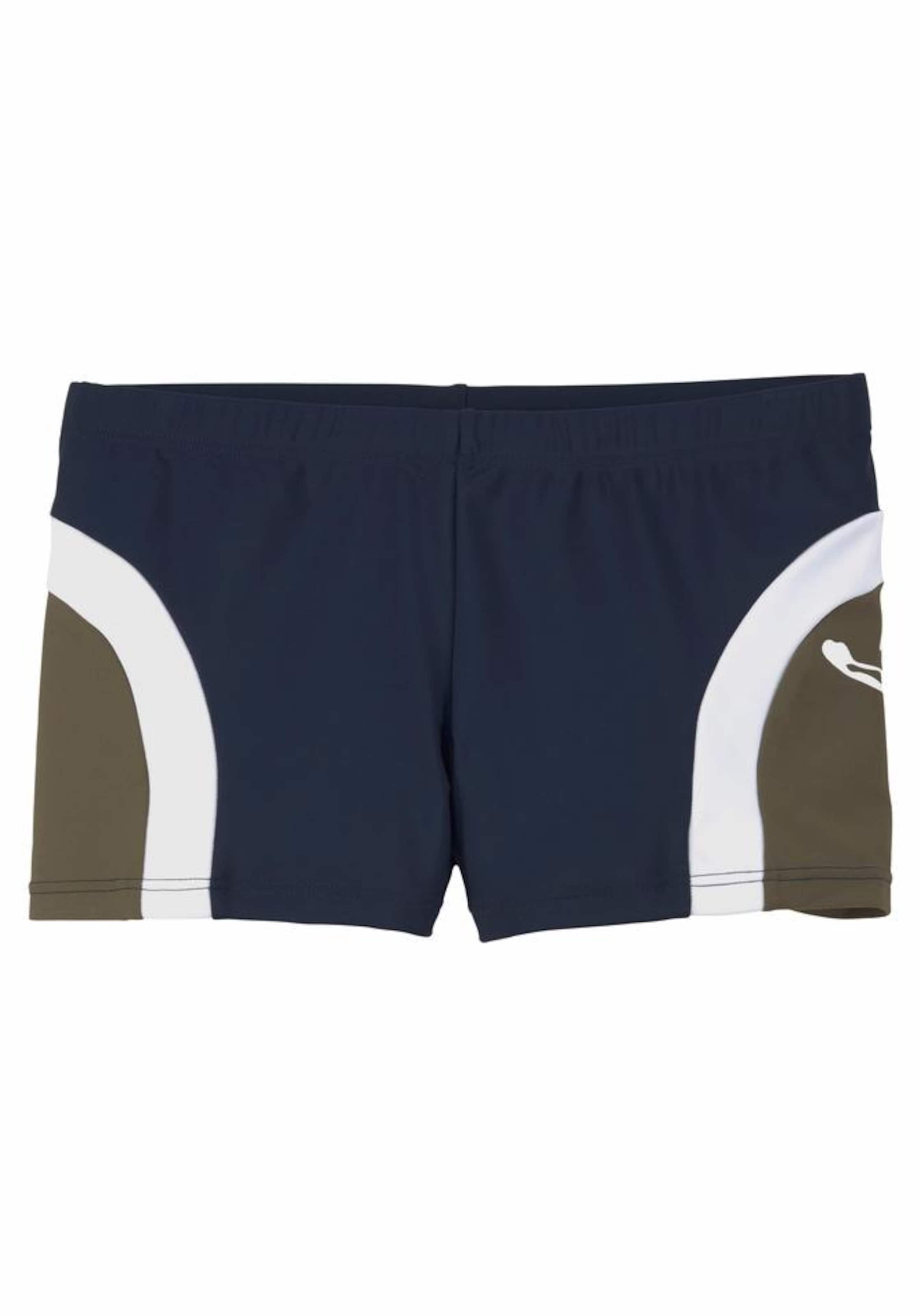 Chiemsee In Navy Chiemsee badehose In Boxer Navy badehose Boxer Chiemsee xCoBdrWe