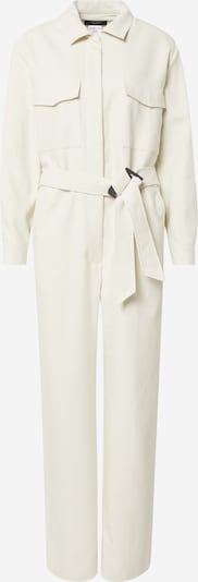 Weekend Max Mara Jumpsuit 'Omelia' in de kleur Beige, Productweergave