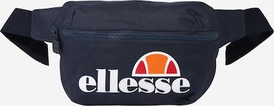 ELLESSE Tasche 'ROSCA' in navy, Produktansicht