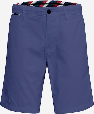 TOMMY HILFIGER Pantalon en indigo, Vue avec produit