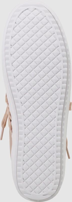 Haltbare Mode billige Schuhe STEVE MADDEN | Schuhe Sneaker 'LANCER' Schuhe | Gut getragene Schuhe a69e06