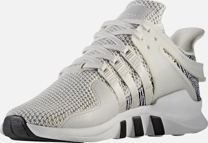 ADIDAS ORIGINALS Sneaker  EQT SUPPORT ADV