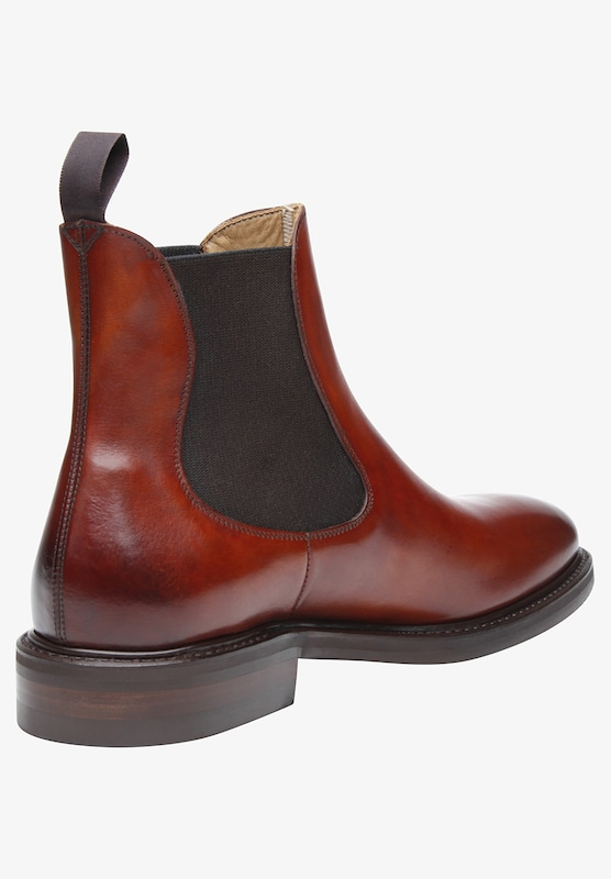SHOEPASSION Boots 'No. 645'