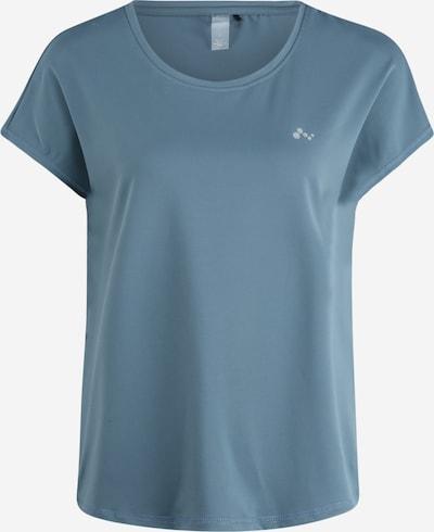 ONLY PLAY Koszulka funkcyjna 'Aubree' w kolorze pastelowy niebieskim, Podgląd produktu
