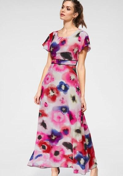 Guido Maria Kretschmer Sommerkleid in mischfarben, Modelansicht