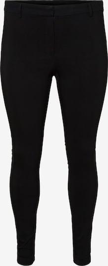 Junarose Leggings in schwarz, Produktansicht