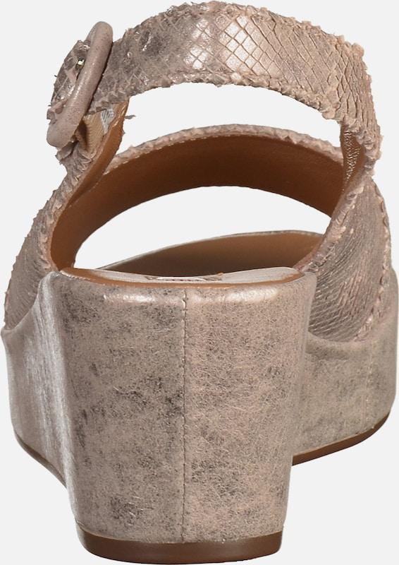 Högl Sandalen Qualität Verschleißfeste billige Schuhe Hohe Qualität Sandalen c01cd6