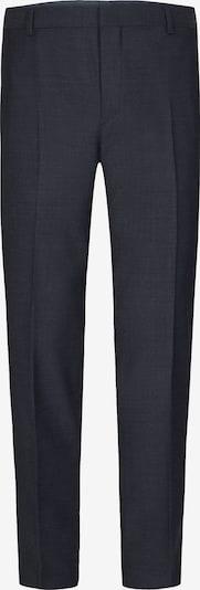 Calvin Klein Hose in kobaltblau, Produktansicht