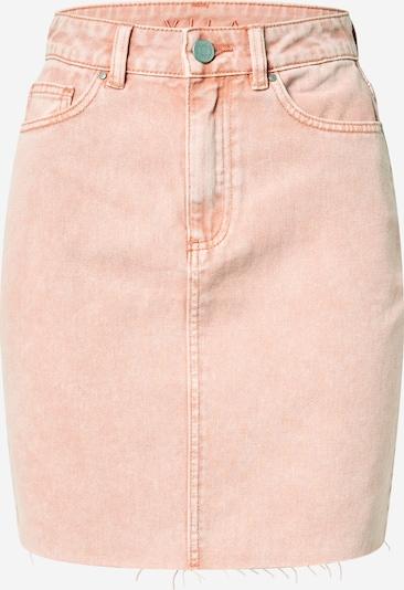 Sijonas 'Deressa' iš VILA , spalva - ryškiai rožinė spalva, Prekių apžvalga