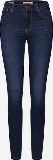 LEVI'S Jeansy '721' w kolorze niebieski denimm, Podgląd produktu