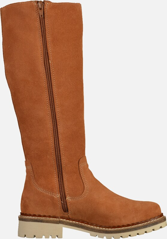 TAMARIS Stiefel billige Verschleißfeste billige Stiefel Schuhe Hohe Qualität a181bc