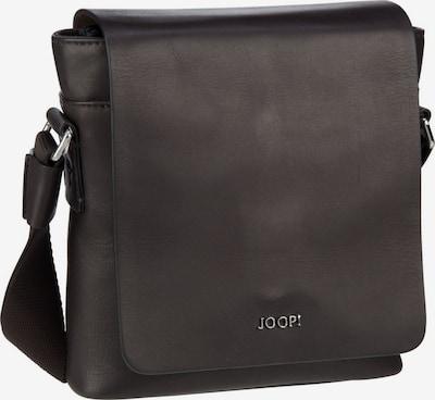 JOOP! Umhängetasche ' Liana 2 Paris ' in dunkelbraun, Produktansicht