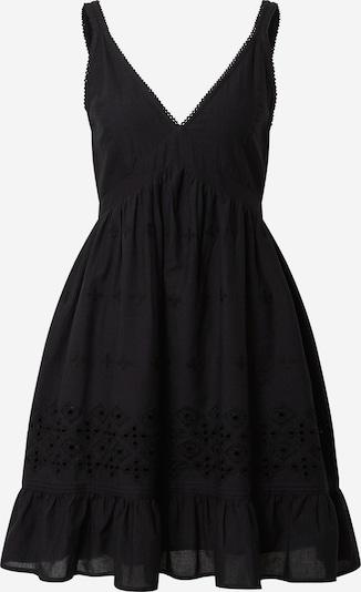 ABOUT YOU Šaty 'Libby' - černá, Produkt