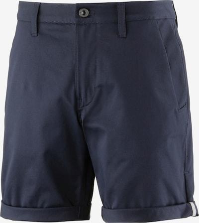 G-Star RAW G-Star BRONSON Shorts Herren in ultramarinblau, Produktansicht