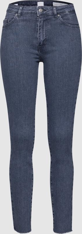 BOSS Jeans 'J11 Murietta' in grau denim  Markenkleidung für Männer und Frauen