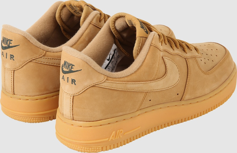 Nike Sportswear Sneaker Air Force 1 07 Wb