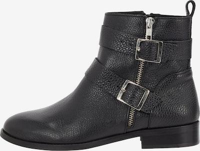 VERO MODA Ankle Boots in schwarz, Produktansicht