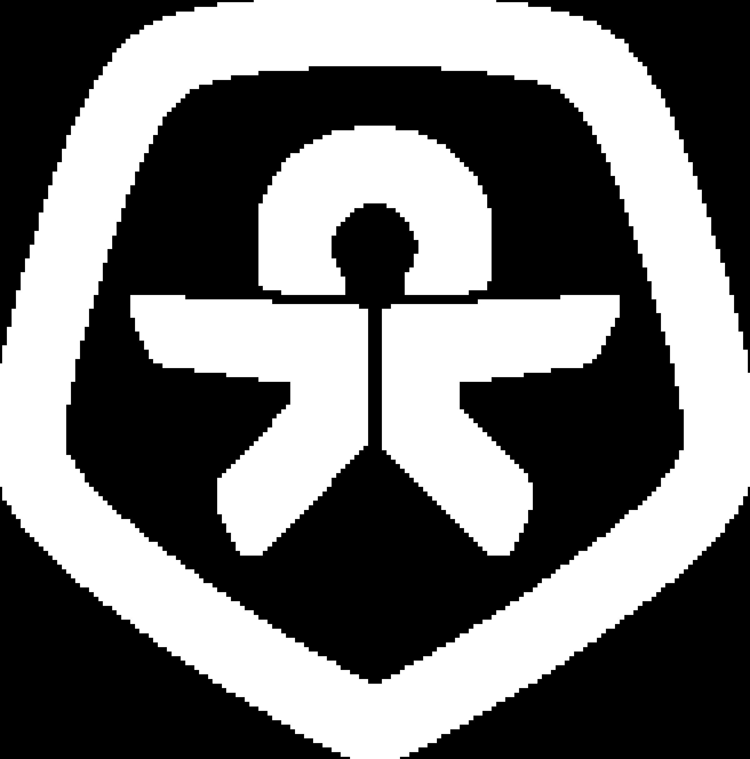 COLOR KIDS Logo