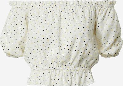 Maglietta 'BARDOT' Miss Selfridge di colore avorio, Visualizzazione prodotti
