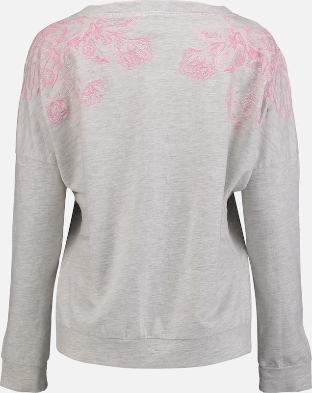 Oneill Sweatshirt Lw Lace Crew