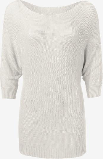 heine Pullover in creme, Produktansicht