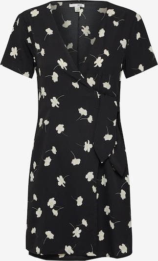Amuse Society Kleid 'Elena' in schwarz / weiß, Produktansicht