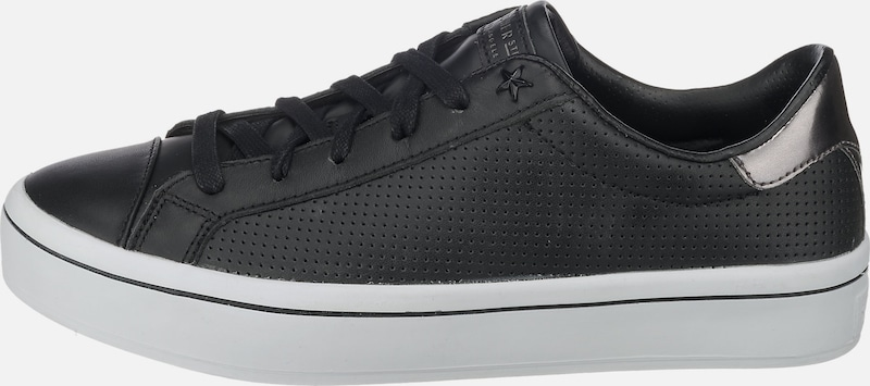 SKECHERS 'Hi-Lites Perfect' Sneakers Low