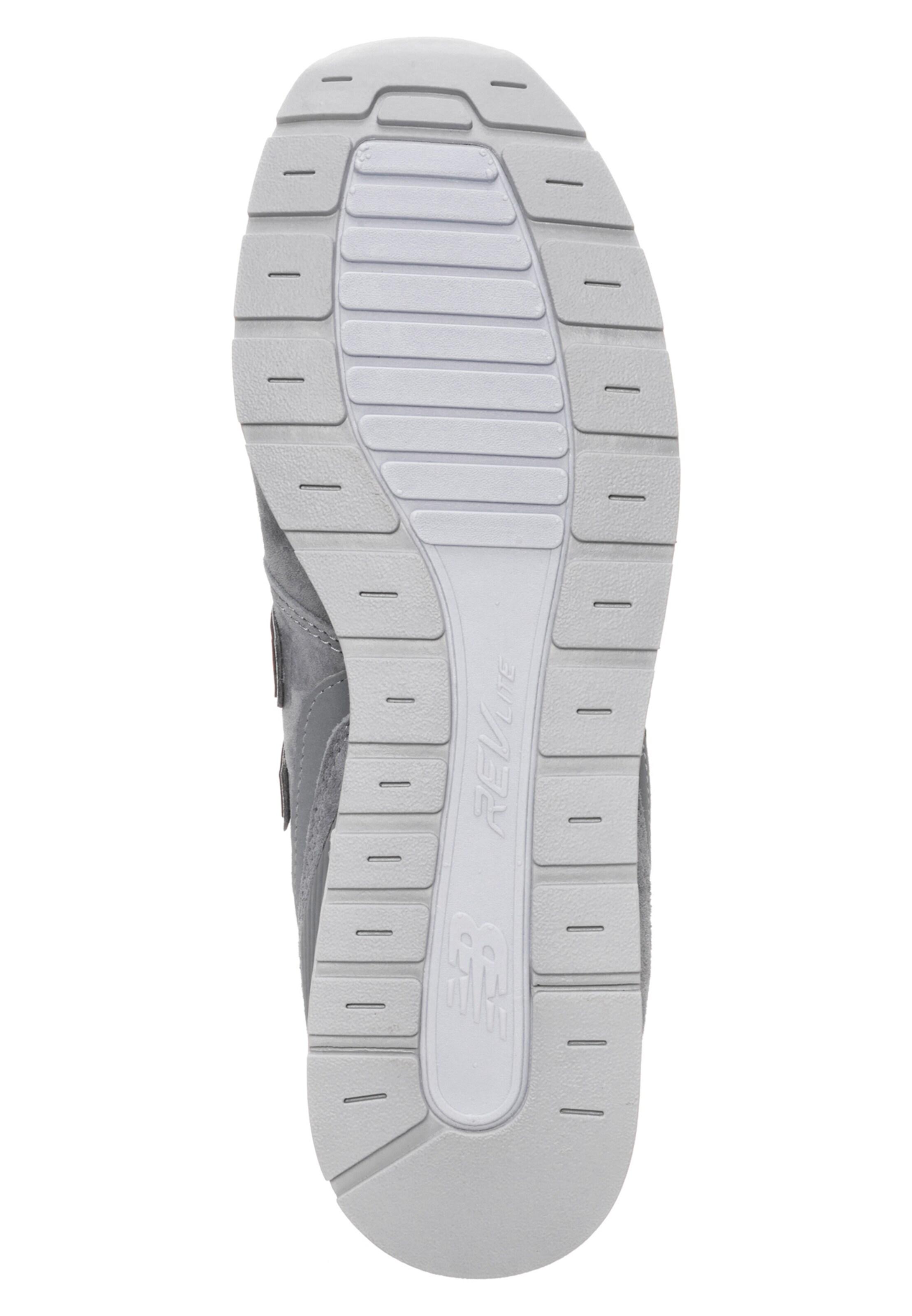 Balance In re New Sneaker GrauGrenadine 'mrl996 d' TF1K3Jcl