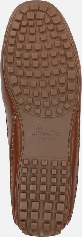 SIOUX Slipper   Carulio-700