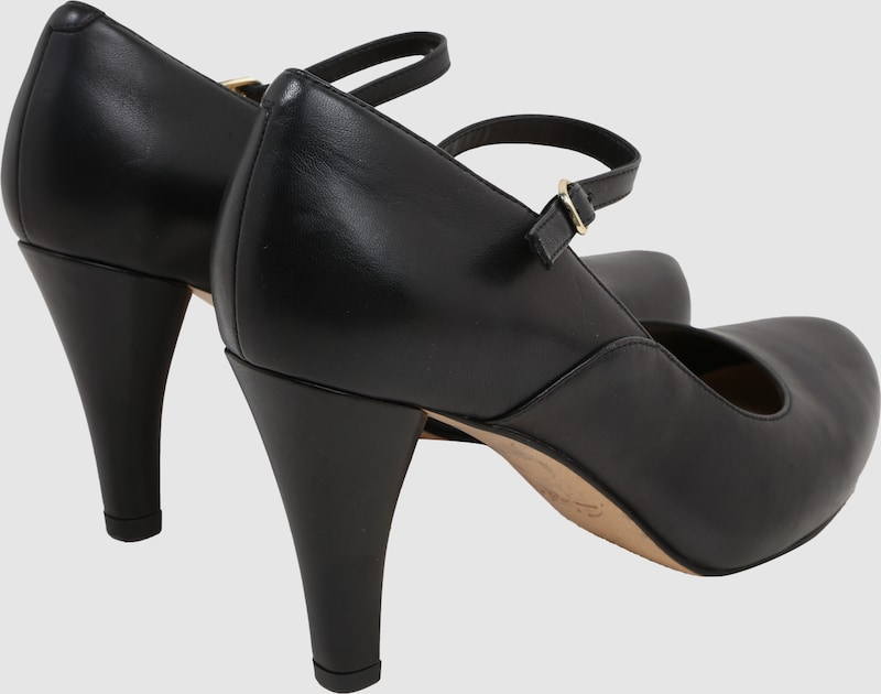 CLARKS Slingpumps Günstige und langlebige Schuhe