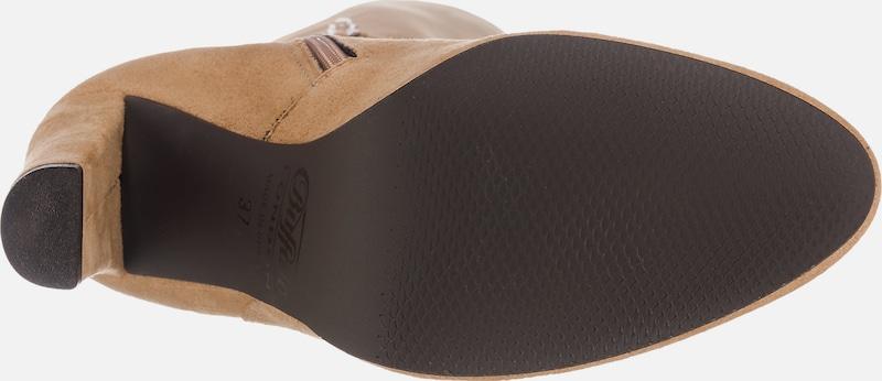 BUFFALO Stiefel und Günstige und Stiefel langlebige Schuhe 5e5f9b