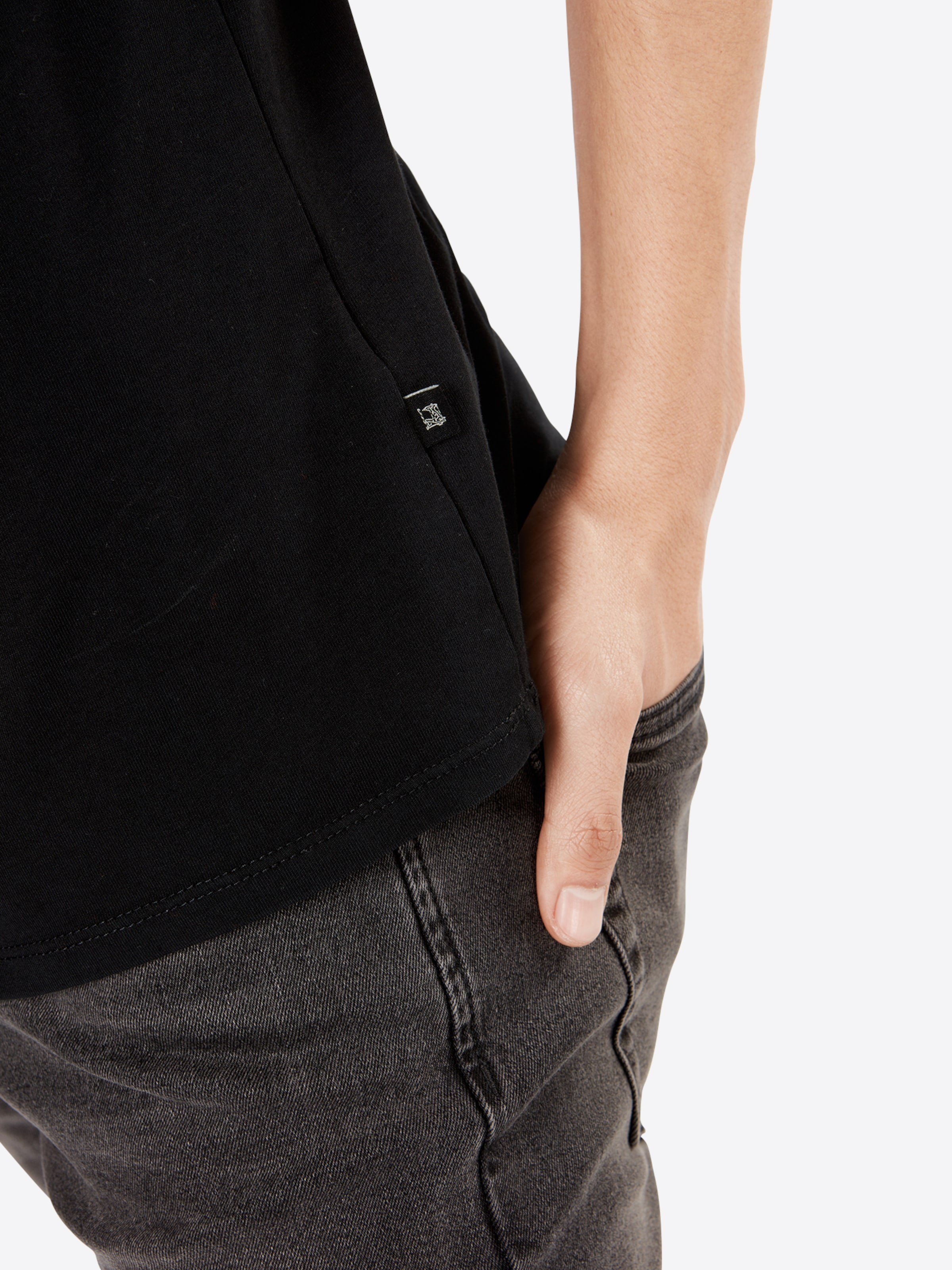 SCOTCH & SODA T-Shirt Outlet Top-Qualität UD45N6L4