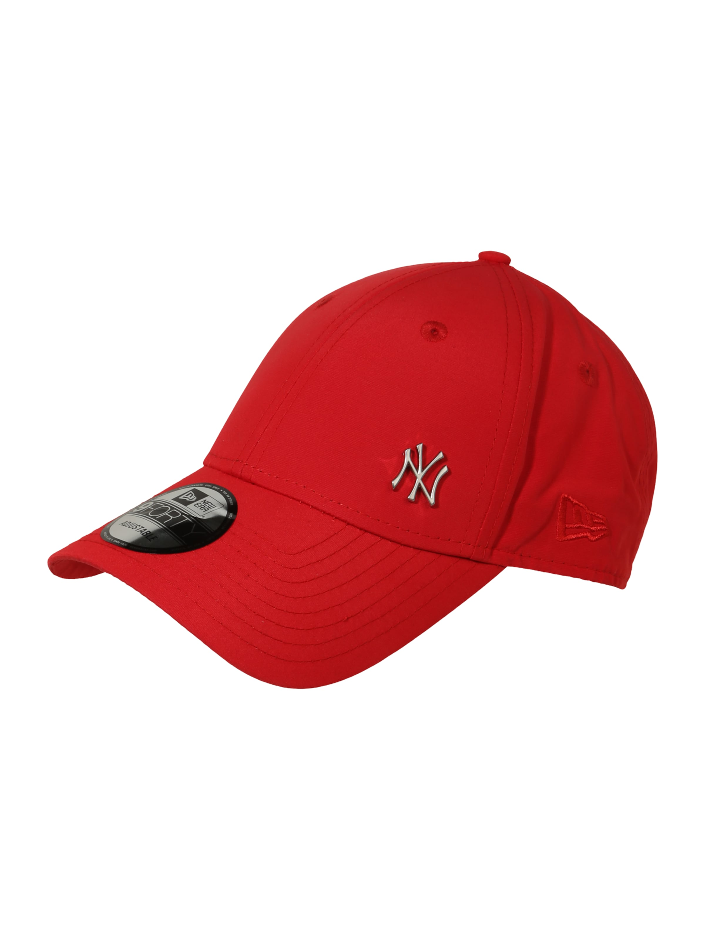NEW ERA Cap '9FORTY Flawless Logo Metall New York Yankees' Outlet-Store Günstiger Preis Freies Verschiffen Der Offizielle Website Verkauf Heißen Verkauf Kostengünstig SbEACemWS5