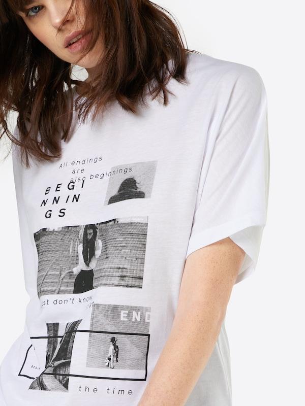 GREYSTONE Casual T-Shirt