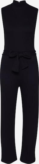 Kombinezono tipo kostiumas 'Devyn' iš EDITED , spalva - juoda, Prekių apžvalga