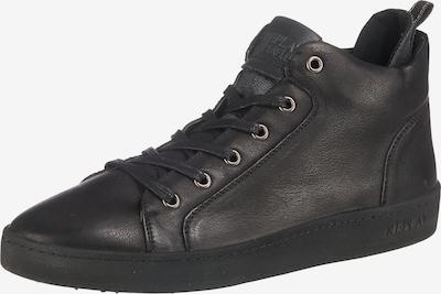 REPLAY Sneakers 'Exodus' in schwarz, Produktansicht