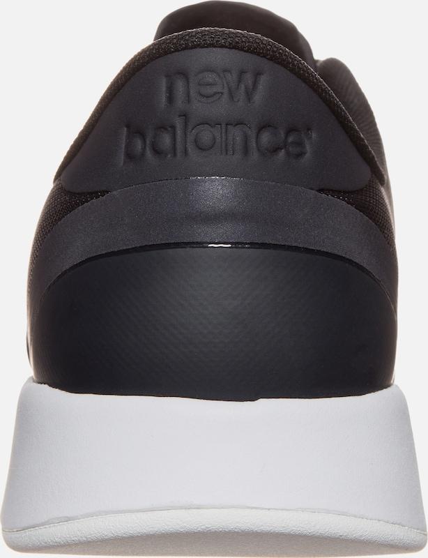 new balance balance balance | Turnschuhe MRL420-MW-D 235075