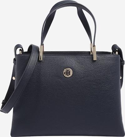 TOMMY HILFIGER Ročna torbica | nočno modra barva, Prikaz izdelka