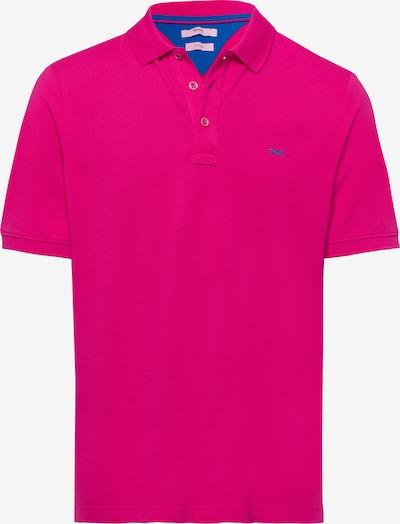 BRAX Poloshirt 'Pete' in pink, Produktansicht