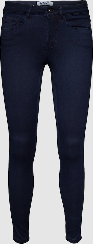 ONLY Jeggings 'Royal'