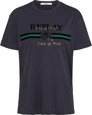 REPLAY Shirt