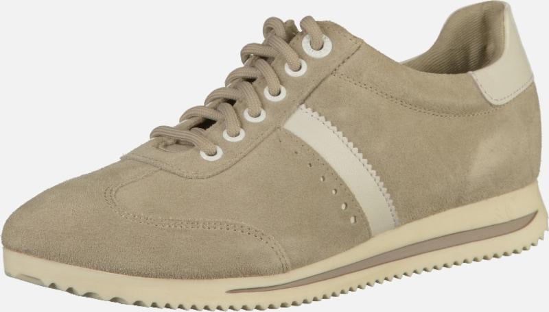 s.Oliver RED LABEL Sneaker Verschleißfeste billige Schuhe