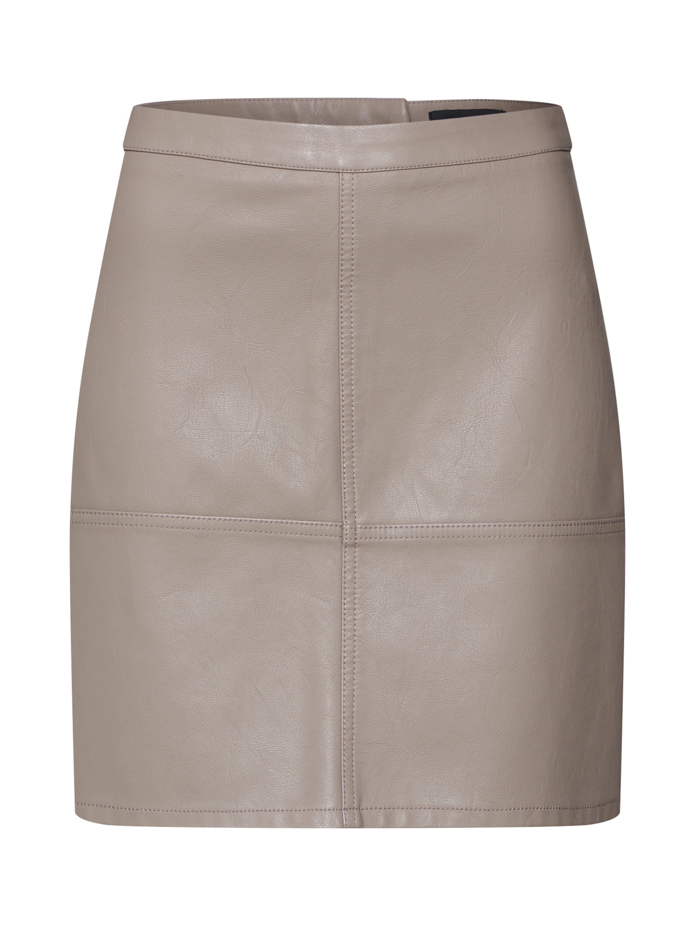 Rok In New Look New Taupe e2YWDHIE9
