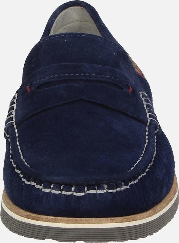 SIOUX Slipper Edelwin Edelwin Edelwin Verschleißfeste billige Schuhe 706809