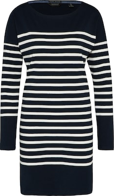 SCOTCH & SODA Kleid 'Breton'