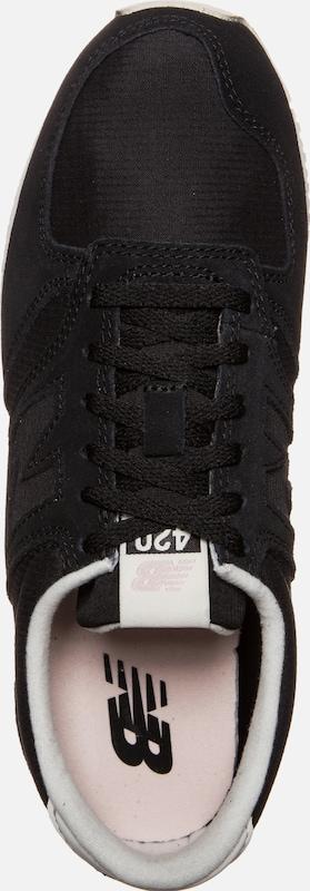 new balance | 'WL420-MBC-B' Sneaker